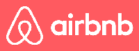 Book at AirBNB